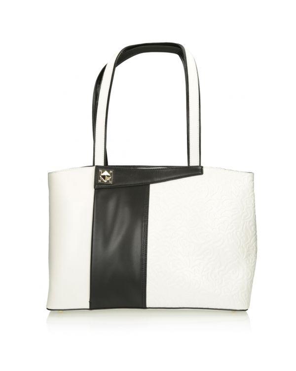 3i White bag - 11510 - 1