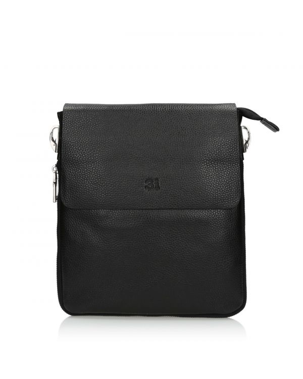 czarna-torba-meska-3i-na-ramie-11131-black-1