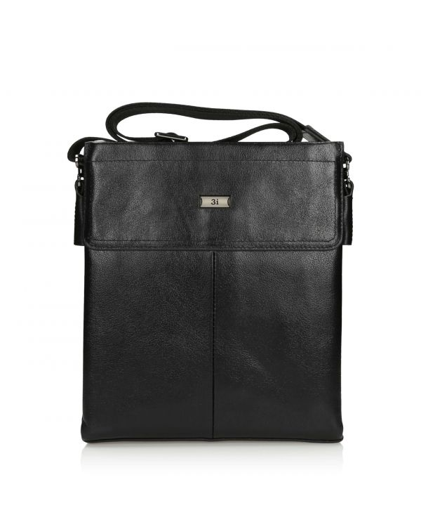 czarna-torba-meska-3i-na-ramie-11132-black-1