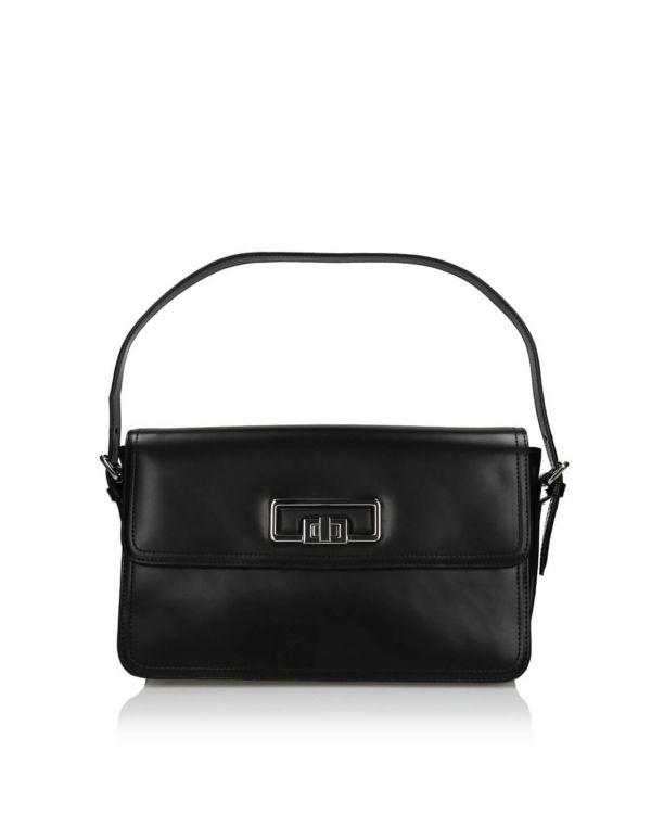3i Black bag by Dissona - 06790  - 1