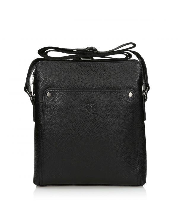 czarna-torba-meska-3i-na-ramie-11133-black-1