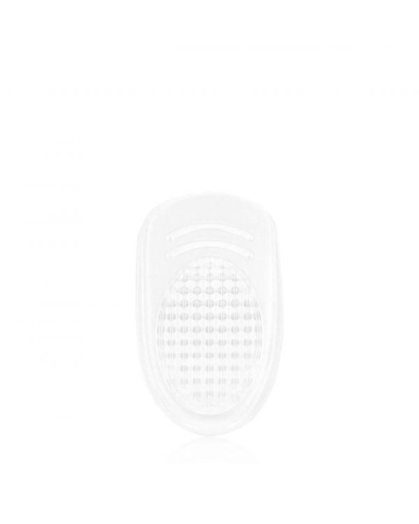 3i Gel heel pads - wk002 - 1