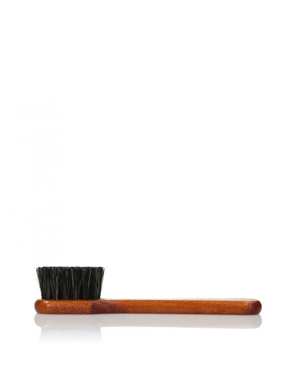 Applicator brush 3i - AD008 - 1