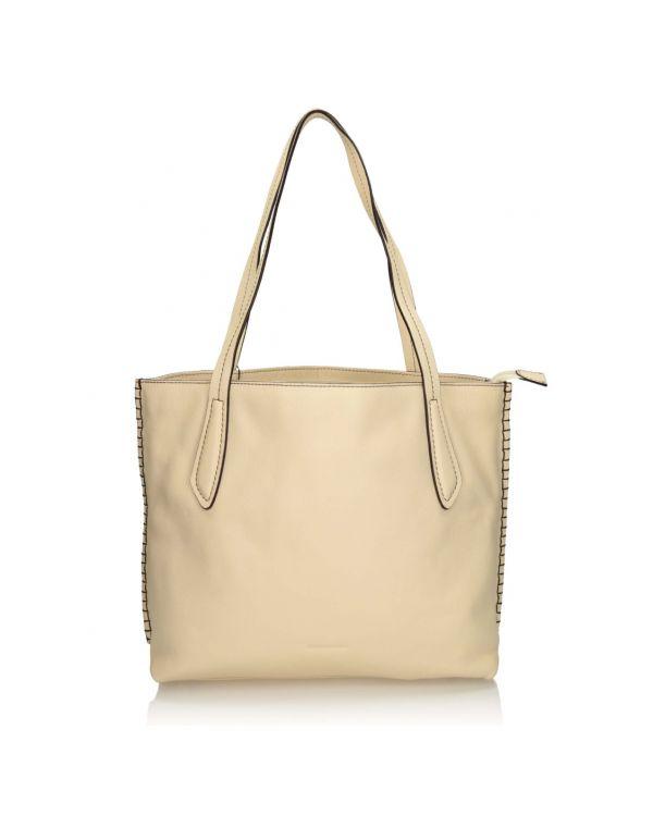 3i Nude bag - 11555 - 1